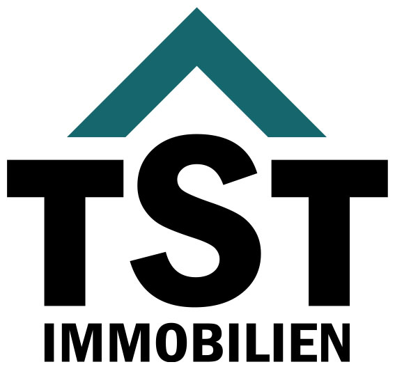 TST Immobilien GmbH